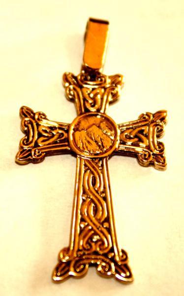 Custom Jewelry   Monogrammed Rings   Masonic Signet Rings